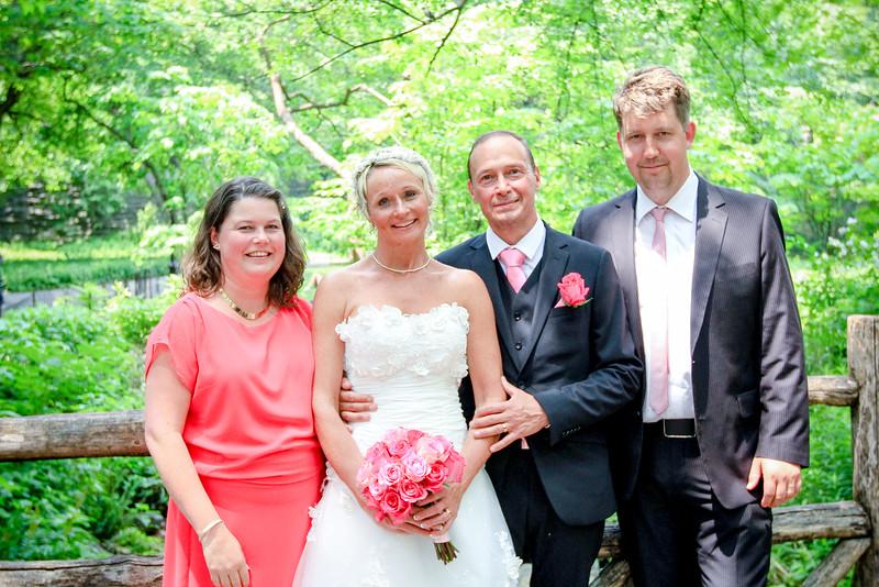 Inger & Anders - Central Park Wedding-165.jpg