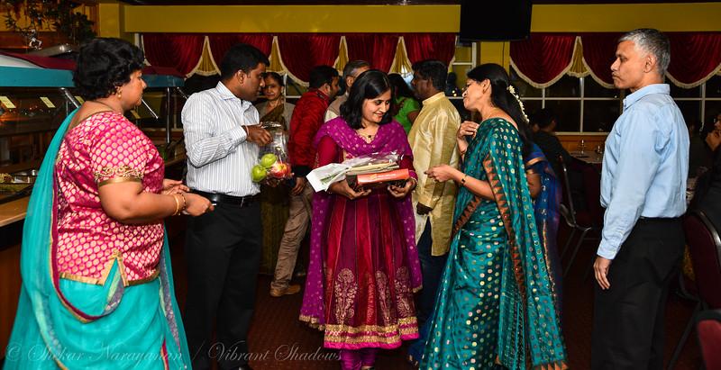 Sriram-Manasa-17.jpg