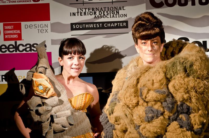 StudioAsap-Couture 2011-290.JPG
