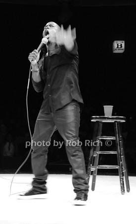 Kevin Hart photo by Rob Rich © 2010 robwayne1@aol.com 516-676-3939