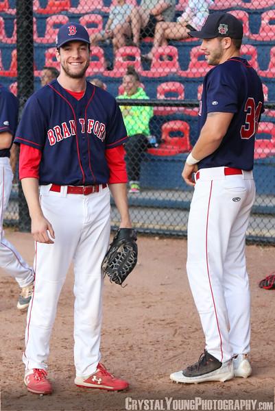 Red Sox 2019-6304.jpg