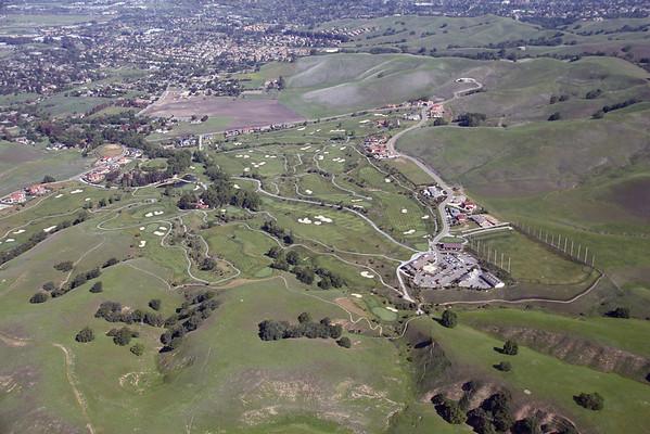 4-8-2014 Callippe Golf