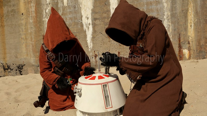 Star Wars A New Hope Photoshoot- Tosche Station on Tatooine (109).JPG