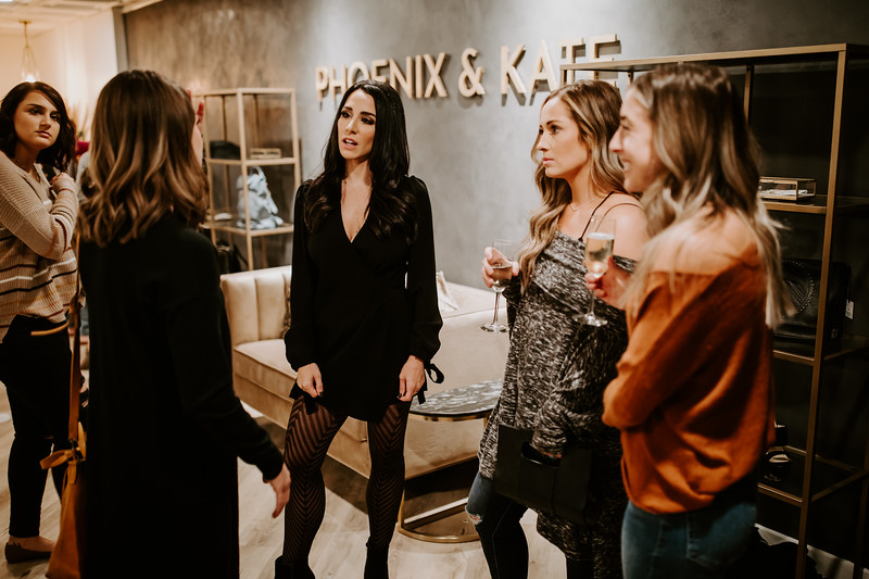 phoenix and kate party-174.jpg