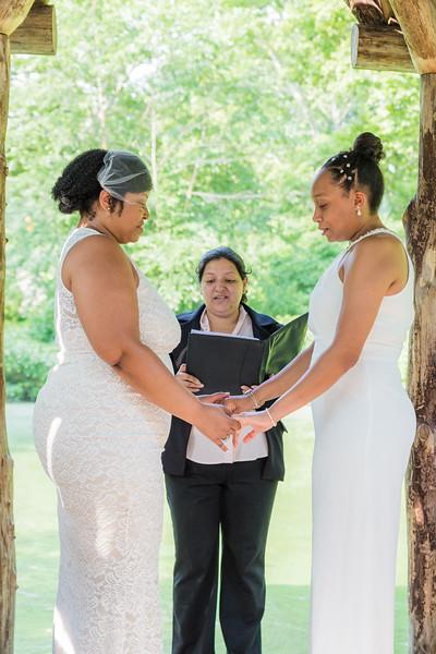Central Park Wedding - Michelle & Shanay-14.jpg