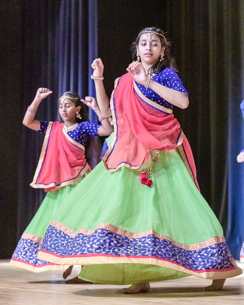 Heritage India Festival 150.jpg