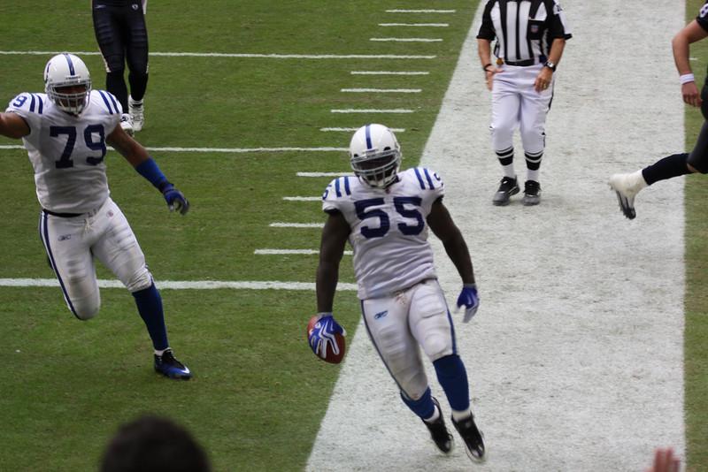 Texans-V-Colts-Nov-09-96.jpg