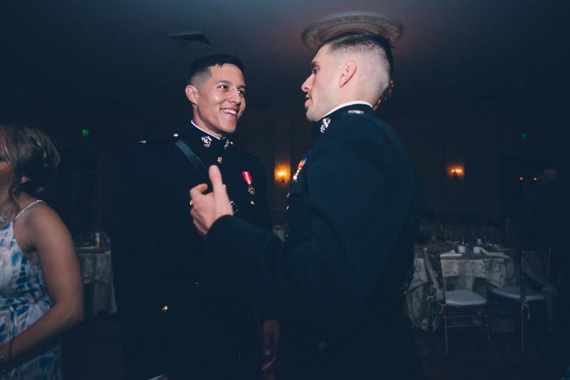 Philadelphia Wedding Photographer - Bernreuther-799.jpg
