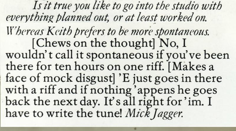 MICK JAGGER 173.jpg