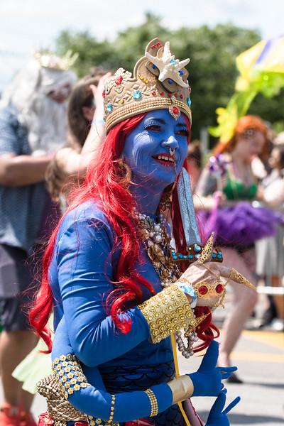 2019-06-22_Mermaid_Parade_2601.jpg