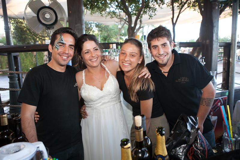 M&G wedding-2899.jpg