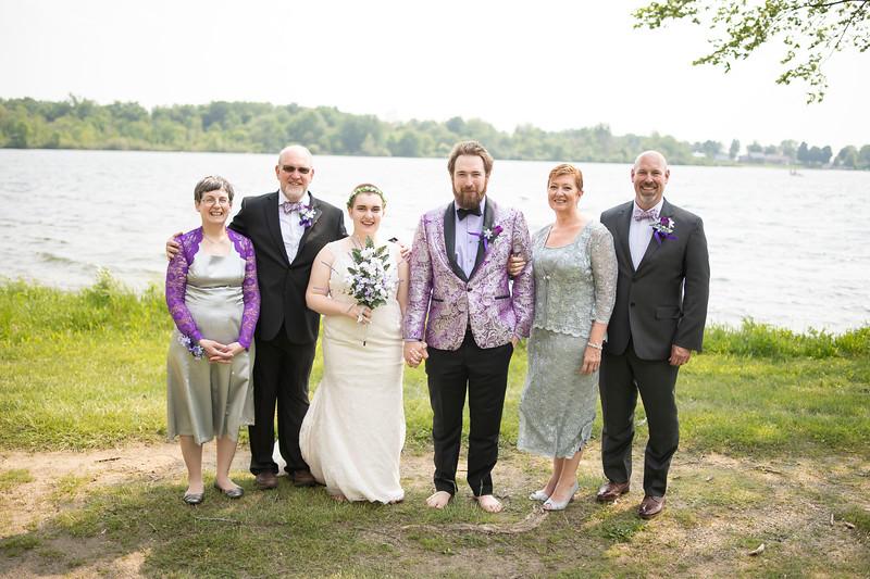 Abigail Truman Wedding (370).jpg