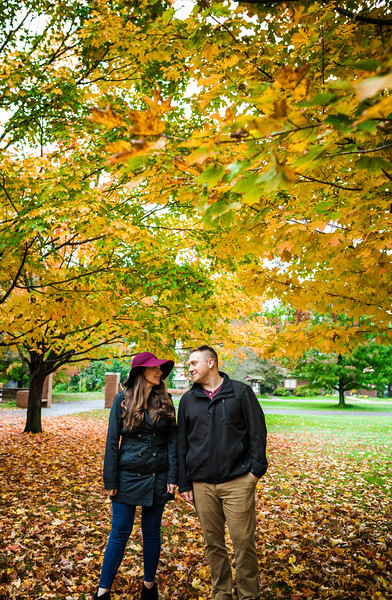MIKE AND LAURA - NESHAMINY STATE PARK - 12.jpg