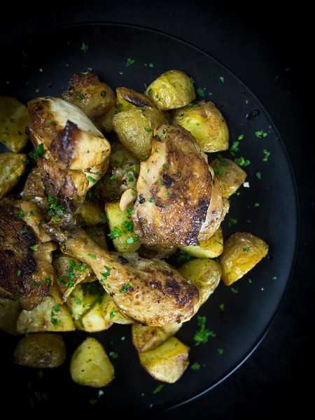 greek lemon chicken half plate 2.jpg