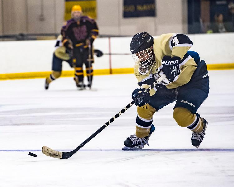2017-02-03-NAVY-Hockey-vs-WCU-234.jpg
