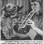 1958 news release.jpg