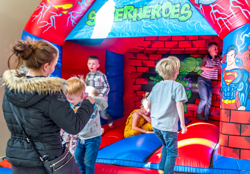 GYGS Easter Funday 2019 (121 of 125).jpg