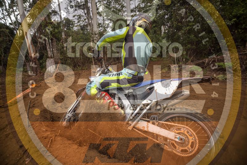 TM19_8HRCH-6095.jpg