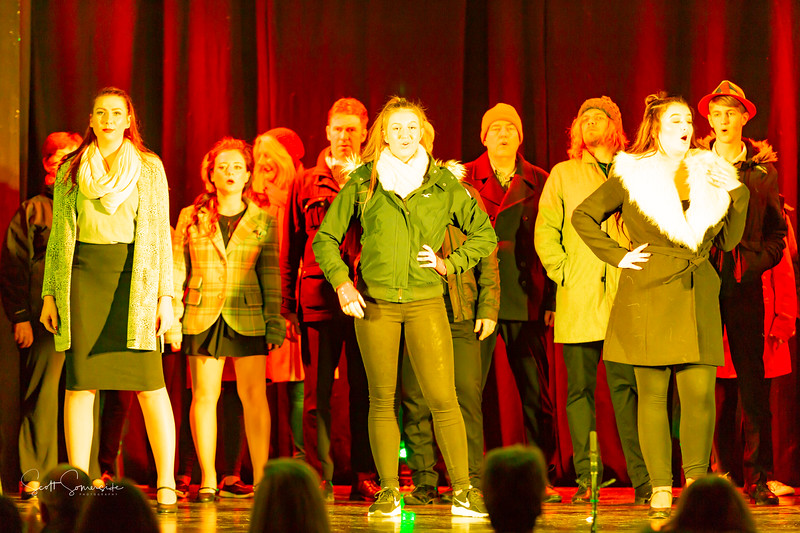 St_Annes_Musical_Productions_2019_445.jpg