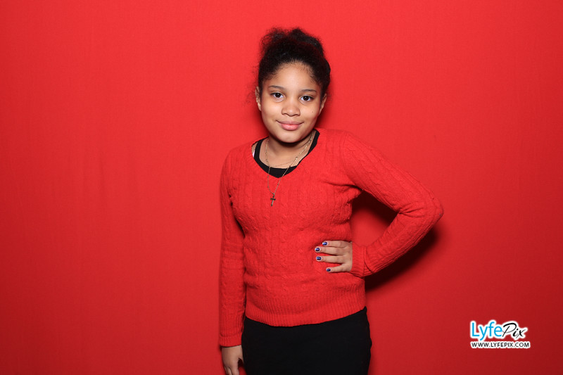 eastern-2018-holiday-party-sterling-virginia-photo-booth-0066.jpg