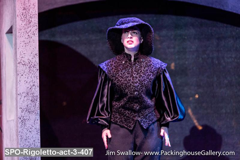SPO-Rigoletto-act-3-407.jpg