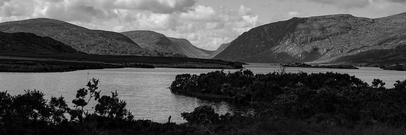 glenveagh-national-park-sony-a7-loxia-50-5.jpg