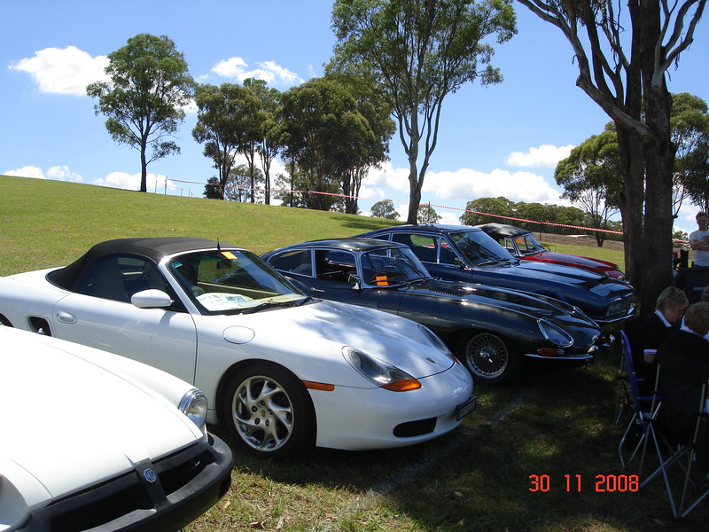 Tasman Revival '08 007.jpg