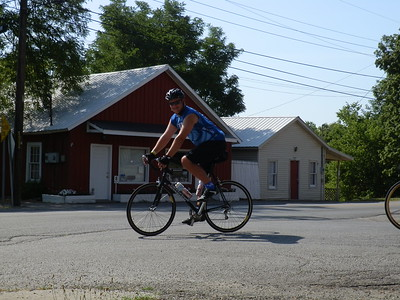 07-07-12, Perryville