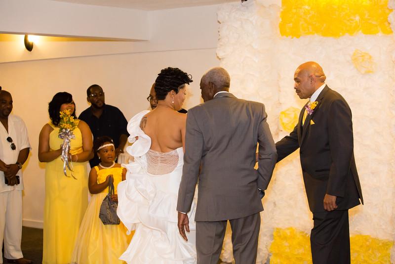 Darnell and Lachell Wedding-9778.jpg