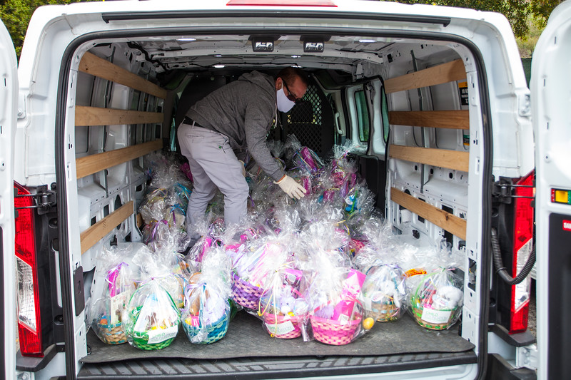 Chio Easter Baskets-40.jpg
