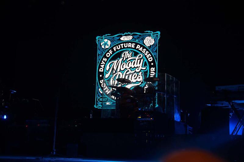 Vegas129.jpg