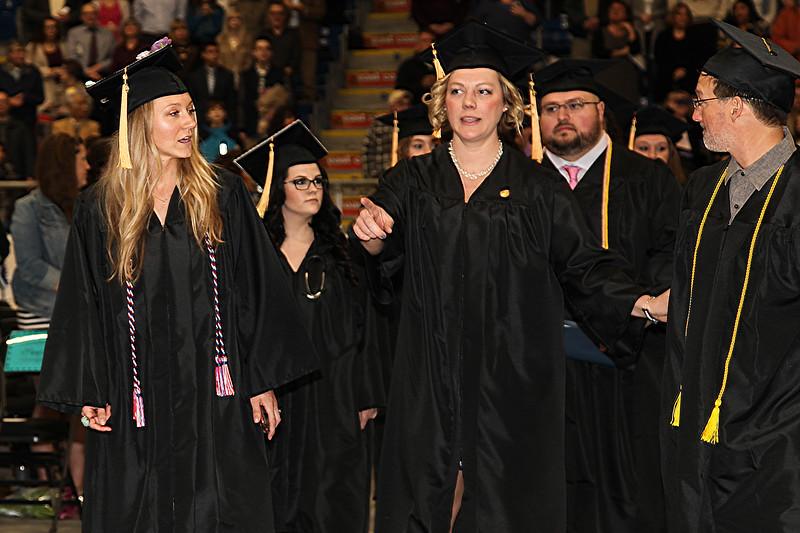 Grad Ceremony (124).jpg
