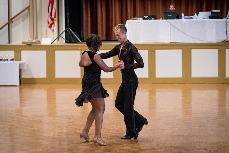 RVA_dance_challenge_JOP-13316.JPG