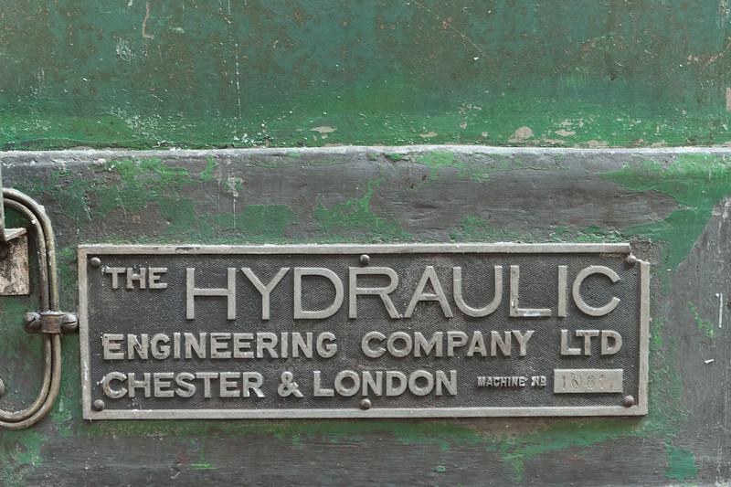 London_2006_084.jpg