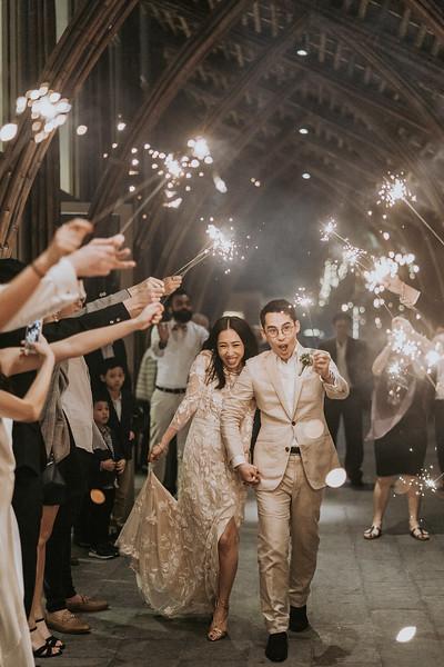Kelly & Kenny Đà Nẵng destination wedding intimate wedding at Nam An Retreat _AP94646andrewnguyenwedding.jpg