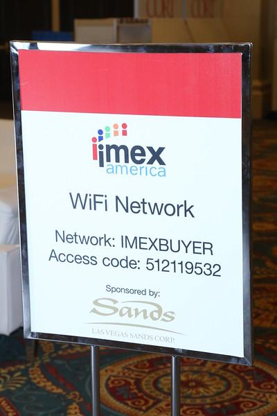 IMEX14_5317.JPG