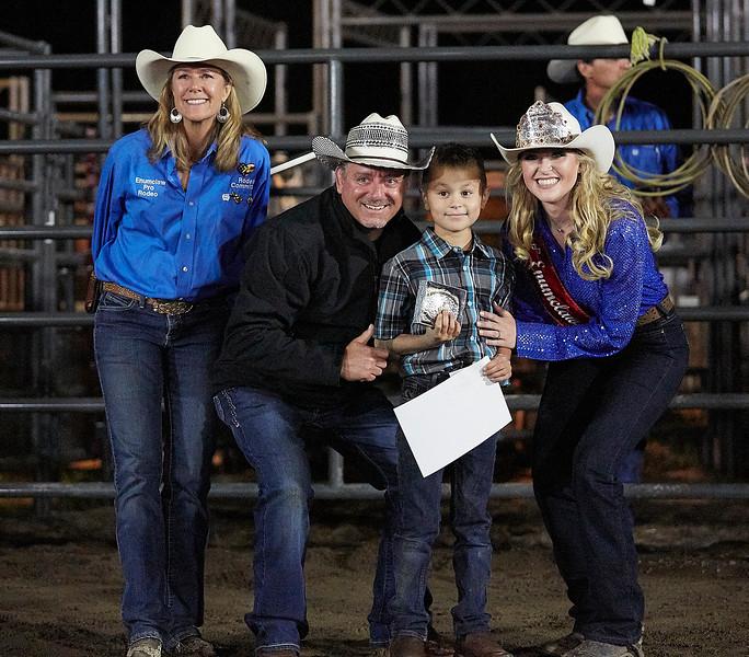 Enumclaw Rodeo 2019 - _15A6279.jpg