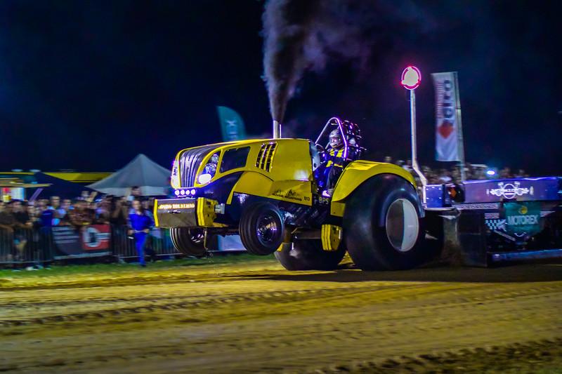Tractor Pulling 2015 V3-0185.jpg