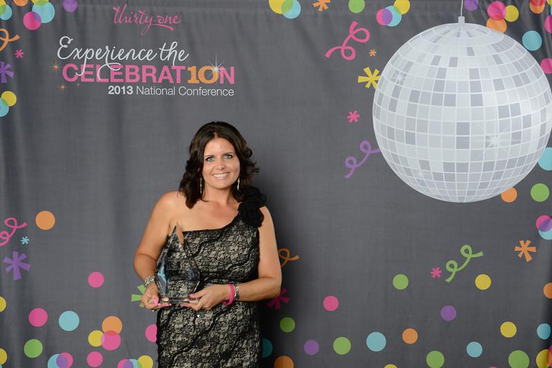 NC '13 Awards - A1-477_21923.jpg