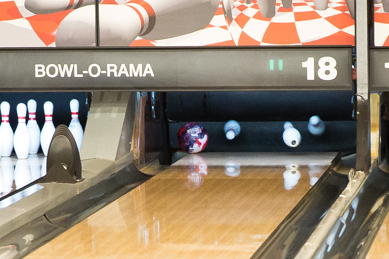 Maddie bowling-9439.jpg