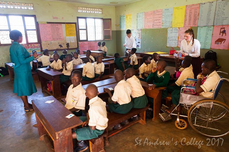 Uganda 17 (107 of 359).jpg