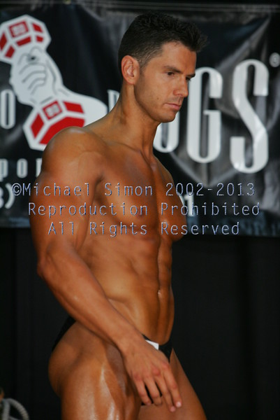 2005 Bodybuilding Championships Phoenix Area