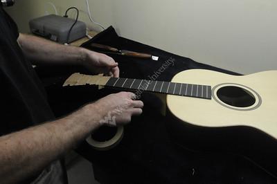 25483 Andrew White Guitars for Alumni Magazine
