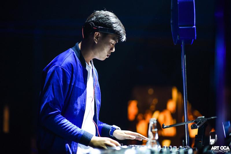 SML DJ Spinoff Finals 2017-75.jpg