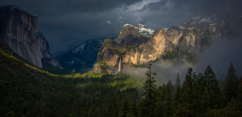 YosemiteSpring14.13.4.jpg