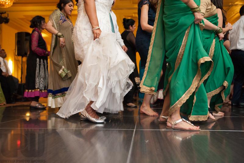 bap_hertzberg-wedding_20141011224401_DSC0763.jpg