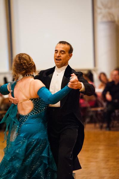 Dance_masters_2016_comp-0472.JPG