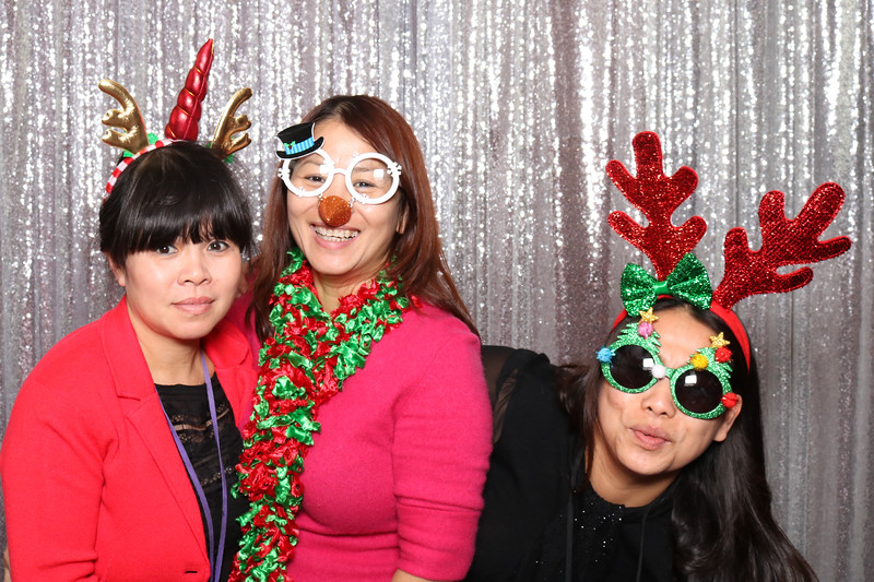 Corporate Employee Party (30 of 213).jpg