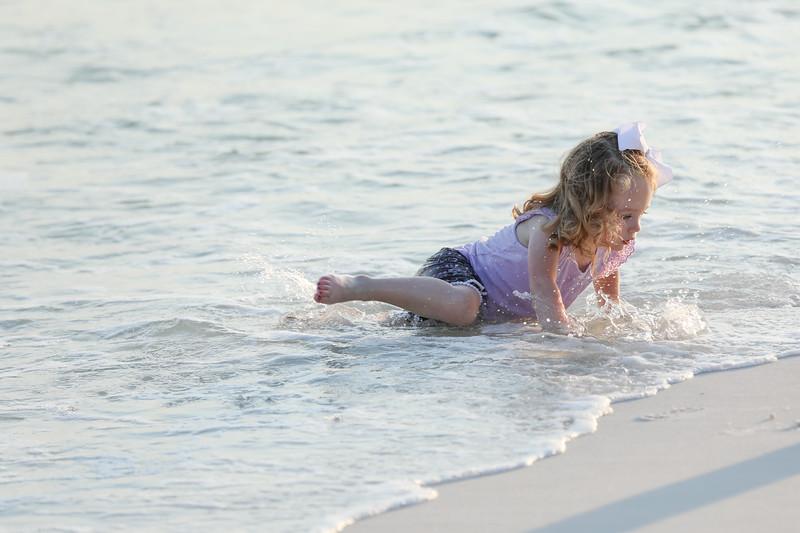 Harper at the beach-6.jpg