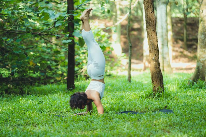 Pritta_Yoga_-_ADS6402.jpg